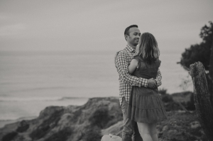 02.15 Ryan & Aly_Proposal-054