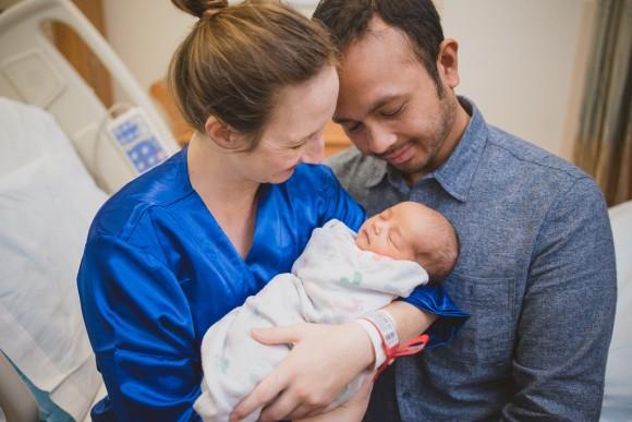 11-16-prades_newborn_hospital-014-xl