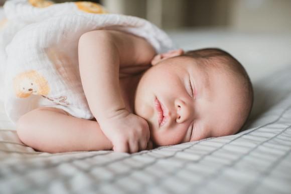 12.16 Prades_Newborn-019-XL